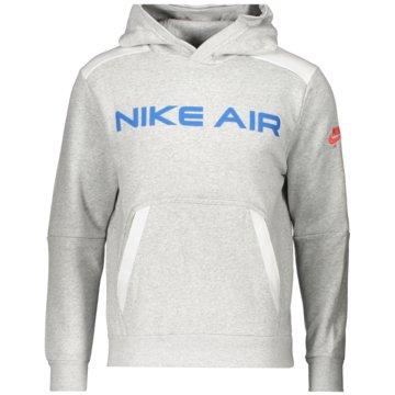 Nike HoodiesAIR - DA0212-052 -