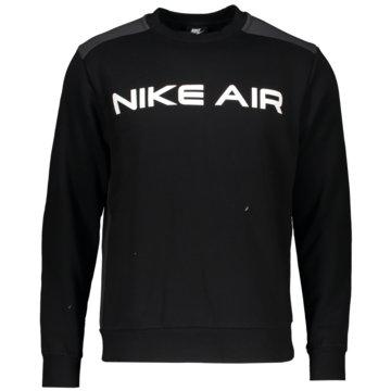 Nike SweatshirtsAIR - DA0220-010 -