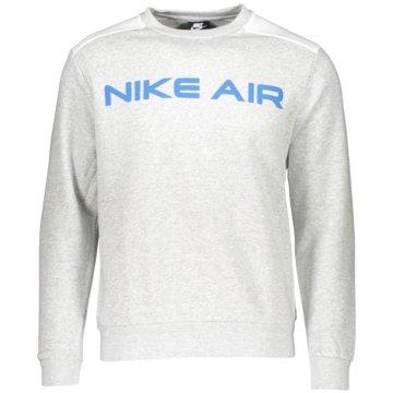 Nike SweatshirtsAIR - DA0220-052 -