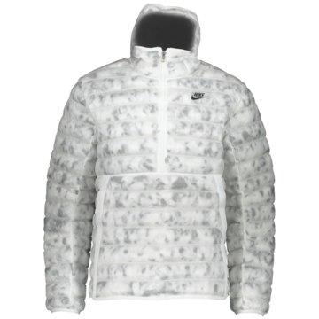 Nike SweatjackenSPORTSWEAR - DA0396-121 -