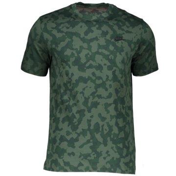 Nike T-ShirtsSPORTSWEAR - DA0469-337 -