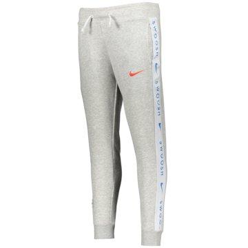 Nike JogginghosenSPORTSWEAR SWOOSH FLEECE - DA0771-050 -