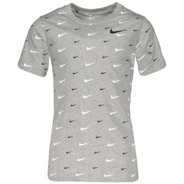Nike T-ShirtsSPORTSWEAR - DC7530-063 -