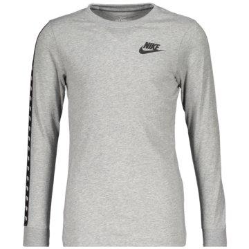 Nike LangarmshirtSPORTSWEAR - DC7581-063 -