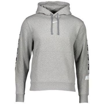 Nike HoodiesSPORTSWEAR - DC8304-063 -
