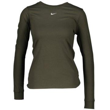 Nike LangarmshirtSPORTSWEAR - DC9833-325 -