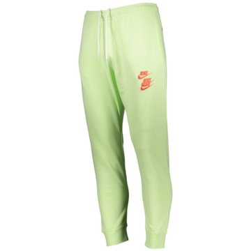 Nike JogginghosenSPORTSWEAR - DD0884-383 -
