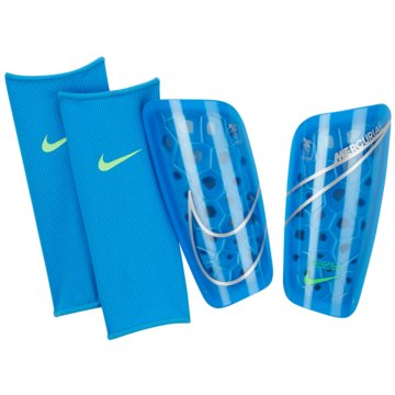 Nike SchienbeinschonerMERCURIAL LITE - SP2120-406 -