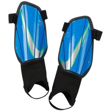 Nike SchienbeinschonerCHARGE - SP2165-013 -