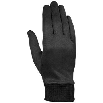 Reusch FingerhandschuheREUSCH DRYZONE GLOVE - 2687164 schwarz