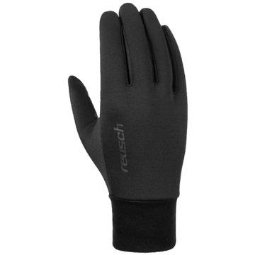 Reusch FingerhandschuheASHTON TOUCH-TEC™ - 4705168 700 -