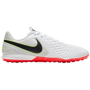Nike Multinocken-SohleTIEMPO LEGEND 8 ACADEMY TF - AT6100-106 weiß