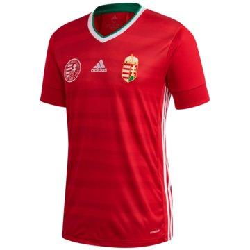 adidas FußballtrikotsHFF H JSY Y - FQ3592 -