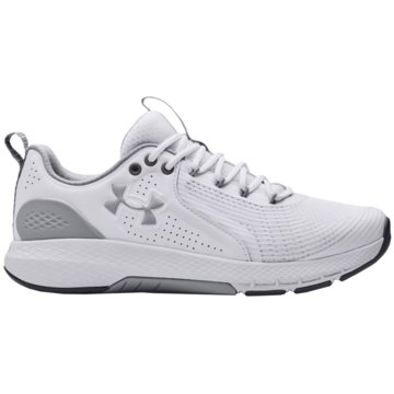 Under Armour TrainingsschuheCharged Commit TR 3 weiß