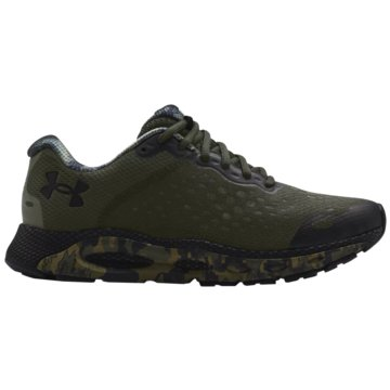 Under Armour RunningHOVR Infinite 3 Camo schwarz
