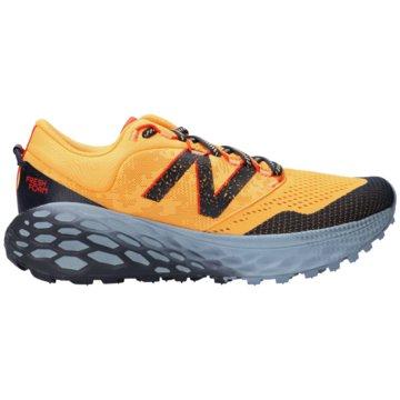New Balance RunningMTMORCY - MTMORCY orange