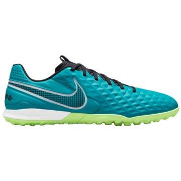 Nike Multinocken-SohleTIEMPO LEGEND 8 ACADEMY TF - AT6100-303 türkis