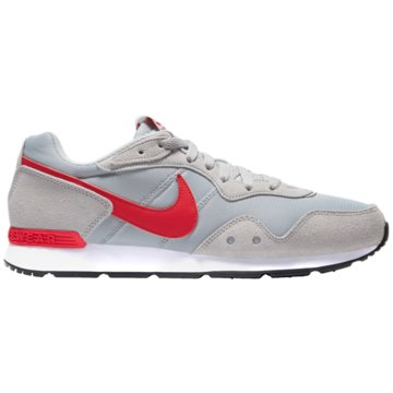 Nike Sneaker LowVENTURE RUNNER - CK2944-008 grau