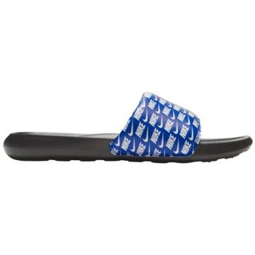 Nike Sneaker LowVICTORI ONE - CN9678-401 blau