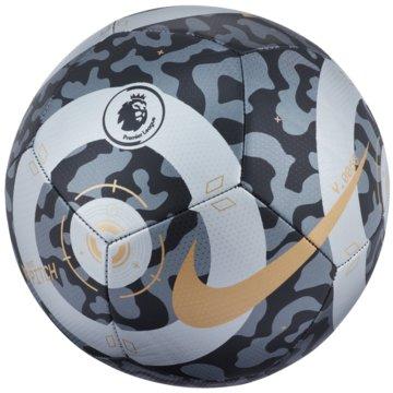 Nike BällePREMIER LEAGUE PITCH - CQ7151-010 -