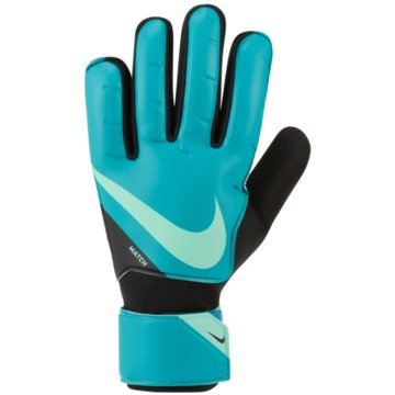 Nike TorwarthandschuheGOALKEEPER MATCH - CQ7799-356 -