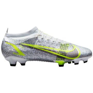 Nike Nocken-SohleMERCURIAL VAPOR 14 PRO FG - CU5693-107 weiß