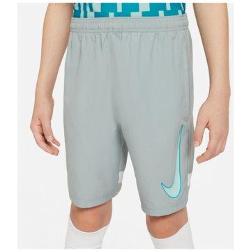 Nike FußballshortsDRI-FIT ACADEMY - CV1469-019 -