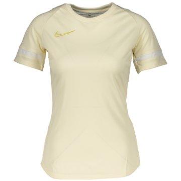 Nike FußballtrikotsDRI-FIT ACADEMY - CV2627-113 -
