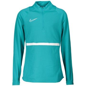 Nike SweatshirtsDRI-FIT ACADEMY - CV2653-356 -
