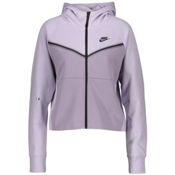 Nike SweatjackenSPORTSWEAR TECH FLEECE WINDRUNNER - CW4298-578 -
