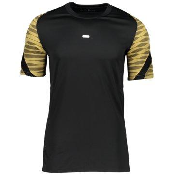 Nike FußballtrikotsDRI-FIT STRIKE - CW5843-011 -