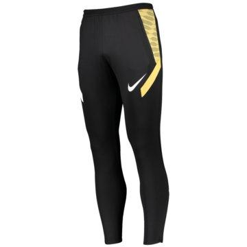 Nike TrainingshosenDRI-FIT STRIKE - CW5862-014 -