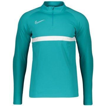 Nike FußballtrikotsDRI-FIT ACADEMY - CW6110-356 -