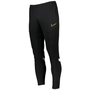 Nike TrainingshosenDRI-FIT ACADEMY - CW6122-015 -