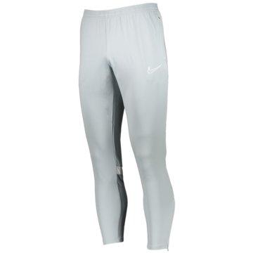 Nike TrainingshosenDRI-FIT ACADEMY - CW6122-019 -