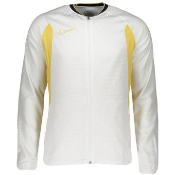 Nike ÜbergangsjackenDRI-FIT ACADEMY AWF - CZ0991-100 -