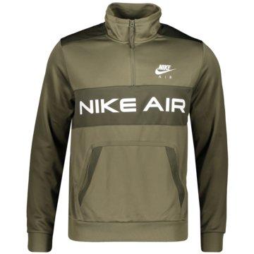 Nike ÜbergangsjackenAIR - DA0203-222 -