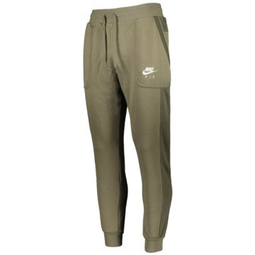 Nike JogginghosenAIR - DC4317-222 -