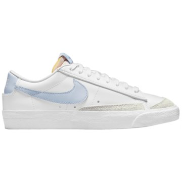 Nike Sneaker LowBLAZER LOW '77 - DC4769-103 -