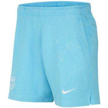 Nike Fan-HosenFCB M NSW SHORT BW - DC7279-425 -