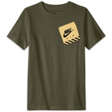 Nike T-ShirtsSPORTSWEAR - DH6565-222 -