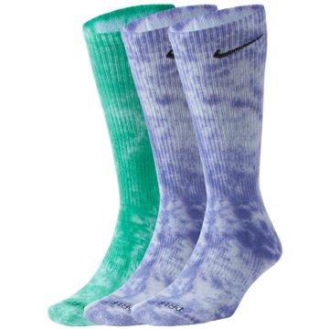Nike Hohe SockenEVERYDAY PLUS - DM3407-903 -