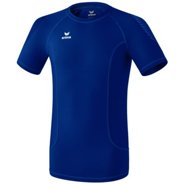Erima UntershirtsELEMENTAL T-SHIRT - 2250712 -