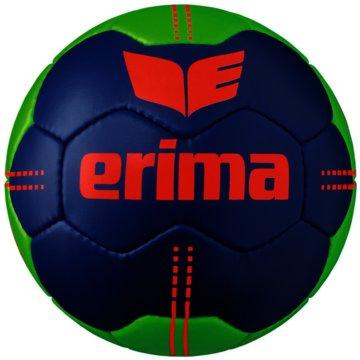 Erima HandbällePURE GRIP NO. 3 - 7201904 -