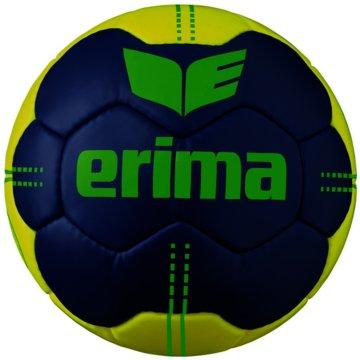 Erima HandbällePURE GRIP NO. 4 - 7201906 -
