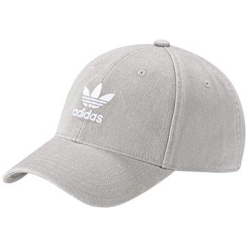 adidas Originals Caps -
