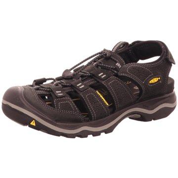 new product 6662e f2996 Keen Schuhe Online Shop - Schuhtrends online kaufen | schuhe.de