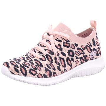 rieker shoes stockists melbourne, Rieker lenune brown pink