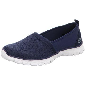 Skechers Slipper für Damen im Online Shop kaufen   schuhe.de 8b21b0ceaa
