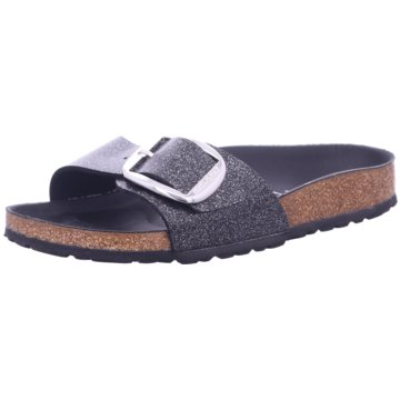 Birkenstock Summer Feelings schwarz